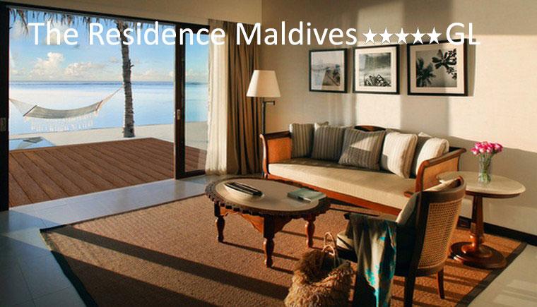 tuviajeadomicilio-hotel-the-residence-maldives-22