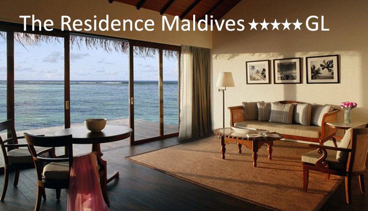 tuviajeadomicilio-hotel-the-residence-maldives-23