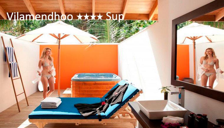 tuviajeadomicilio-hotel-vilamendhoo-04