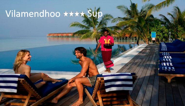 tuviajeadomicilio-hotel-vilamendhoo-10