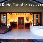 tuviajeadomicilio-hotel-zitahli-kuda-funafaru-10