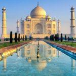 78466248_India_Taj_Mahal_FOREIGN-large_trans++JOyrcvZlMzOKKEe_A9usGgTeeh881_2Zx4Udouoez5k (Copiar)