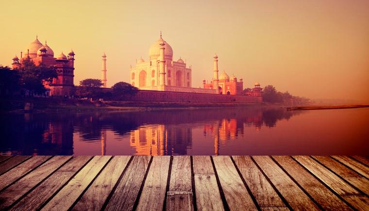 India_HD (Copiar)