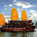 cruise-halong-bay-by-luxury-junk-picture (Copiar)