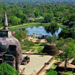 srilanka (Copiar)
