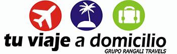 Tu Viaje a Domicilio – Especialistas en Viajes a Maldivas