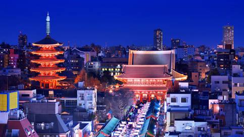 tokio-kioto-osaka-y-otros-mil-sitios-que-ver-en-japon