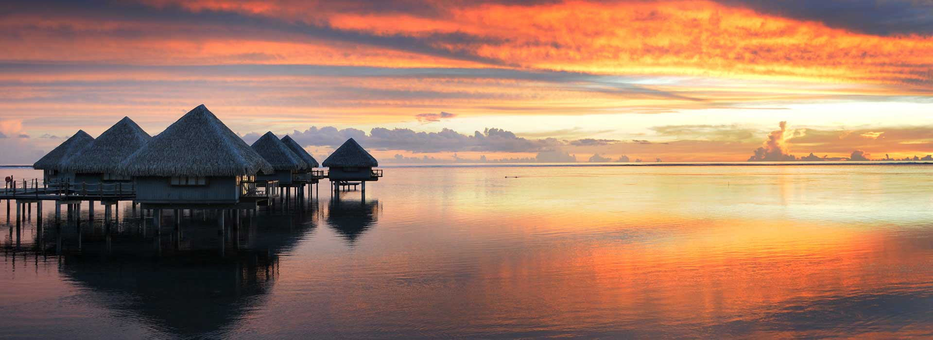 DL2A_Le_Meridien_Tahiti_1
