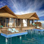 Water_Villa_Suite