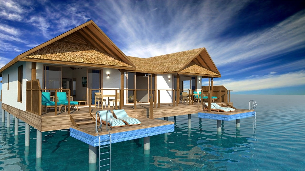Water_Villa_Suite