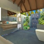 artists-impression-jacuzzi-villa-bathroom-AMENDED