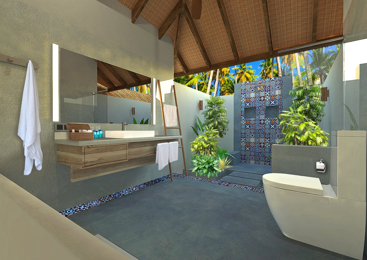 artists-impression-jacuzzi-villa-bathroom-AMENDED