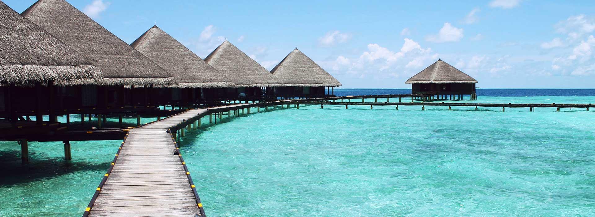 beach-vacation-water-summer