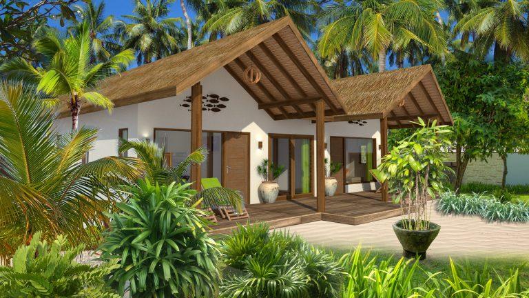 garden-family-villa-ext