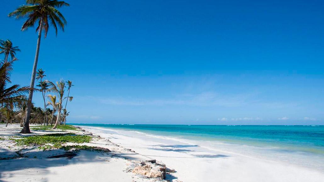 Circuito Zanzibar : Circuito kenya zanzibar tu viaje a domicilio especialistas en