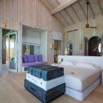 1-Bedroom-Overwater-Villa_Master-Bedroom-by-Richard-Waite-1500×1000