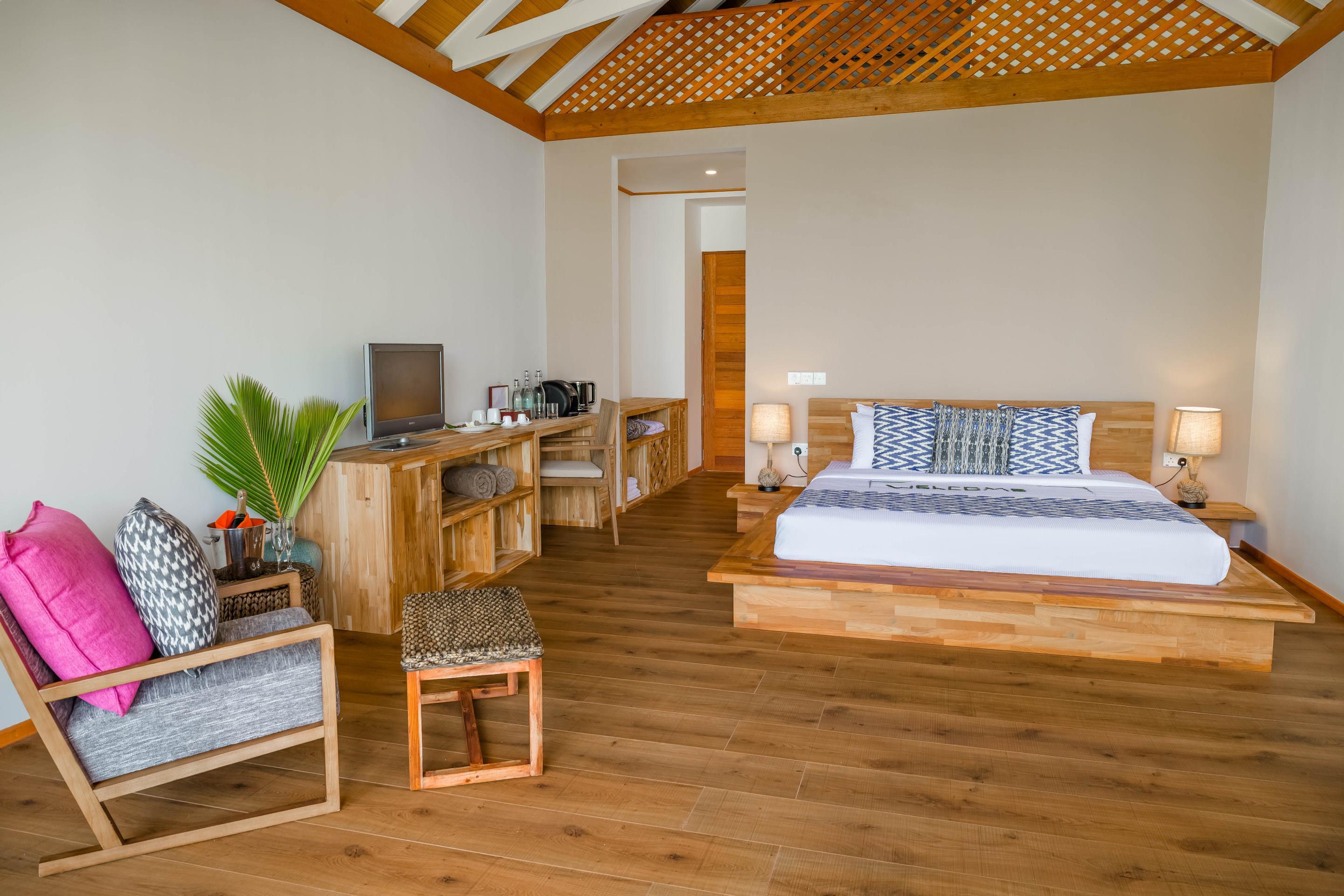 Kudafushi_beach_villa_interior2