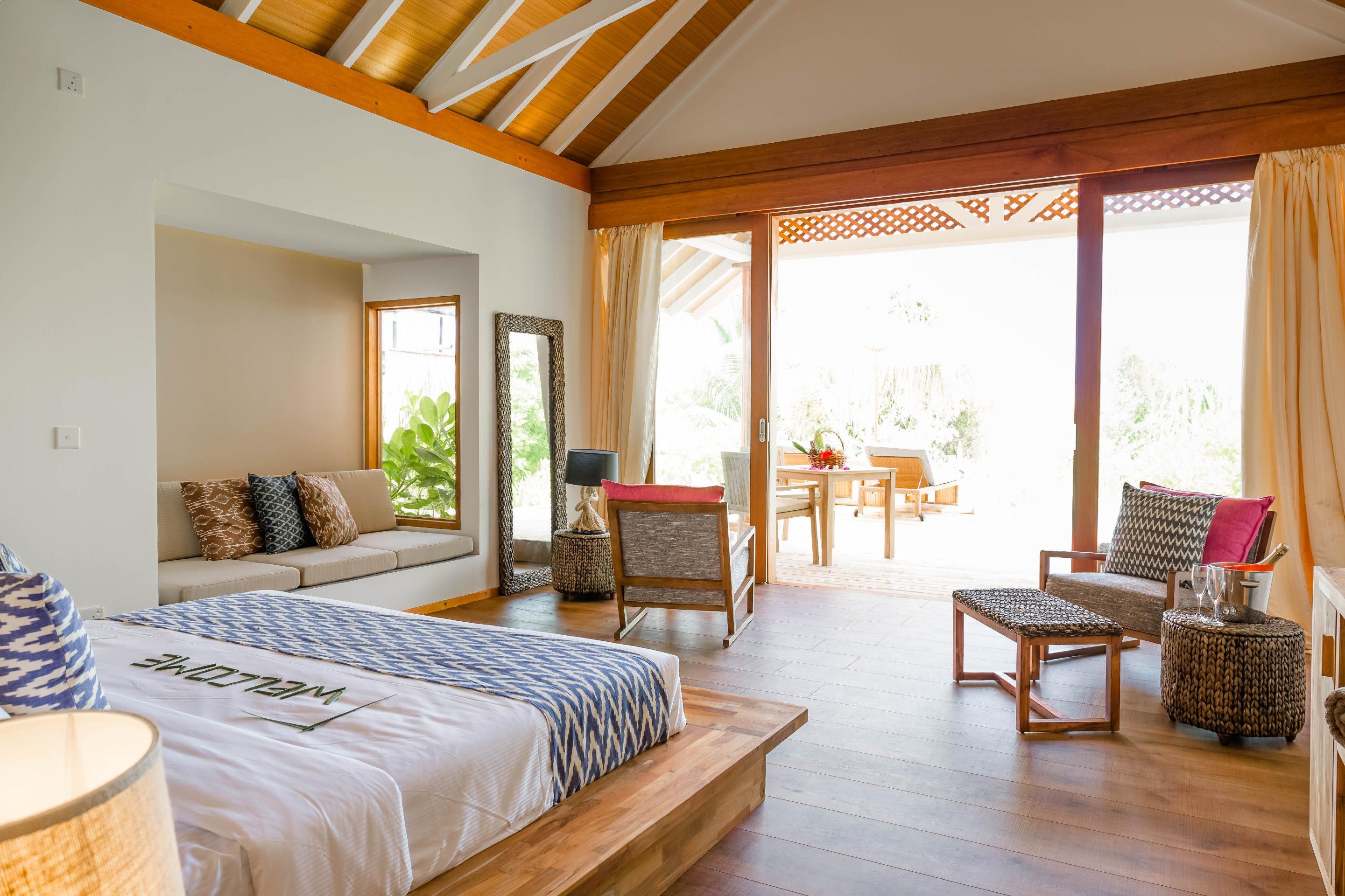 Kudafushi_beach_villa_interior5
