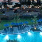 holiday-inn-resort-krabi-3551721996-16×5
