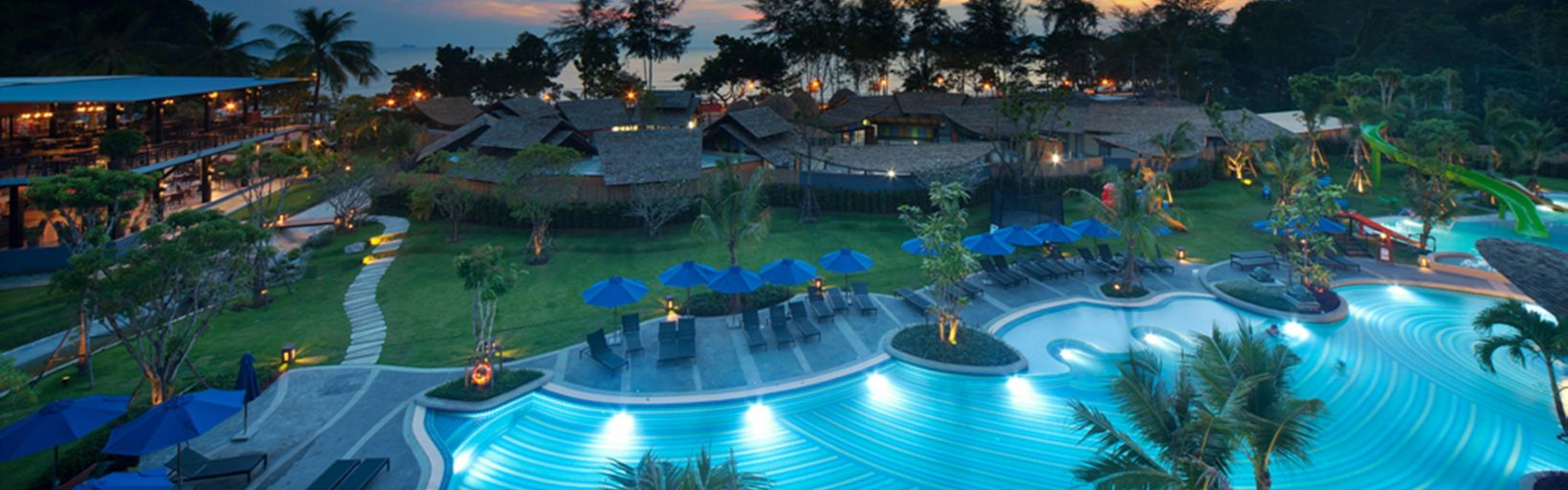 holiday-inn-resort-krabi-3551721996-16×5