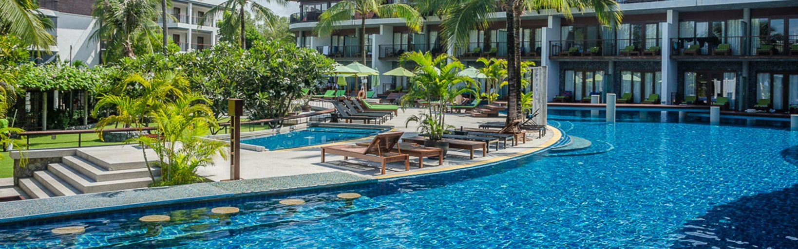 holiday-inn-resort-krabi-3551787071-16×5