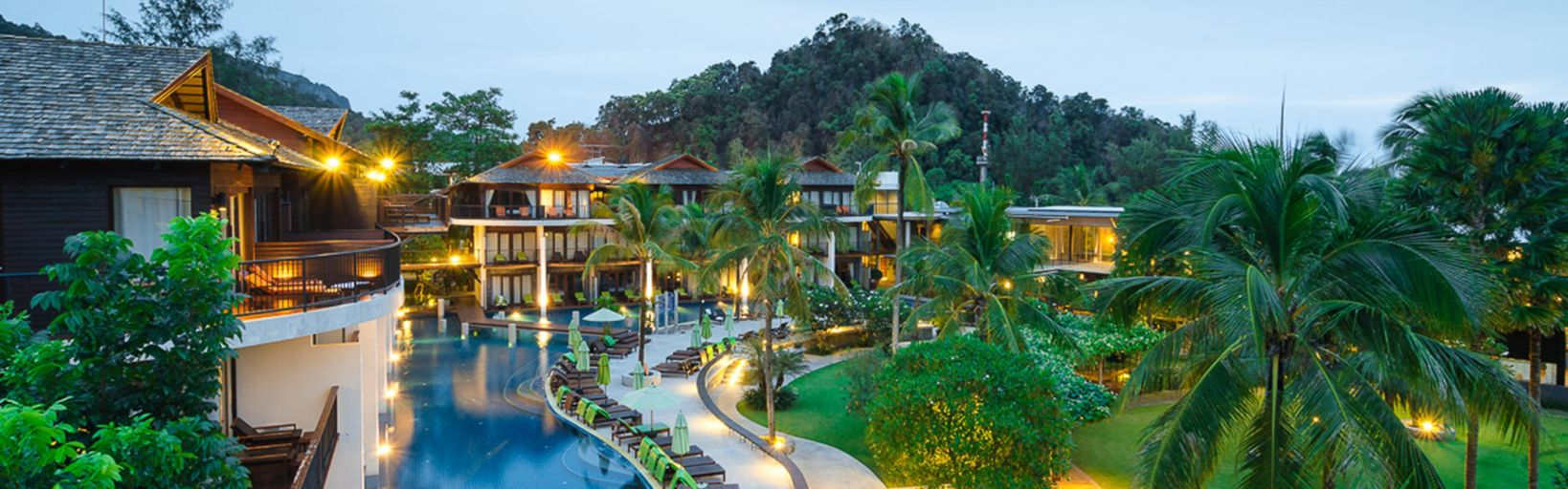 holiday-inn-resort-krabi-3555538433-16×5