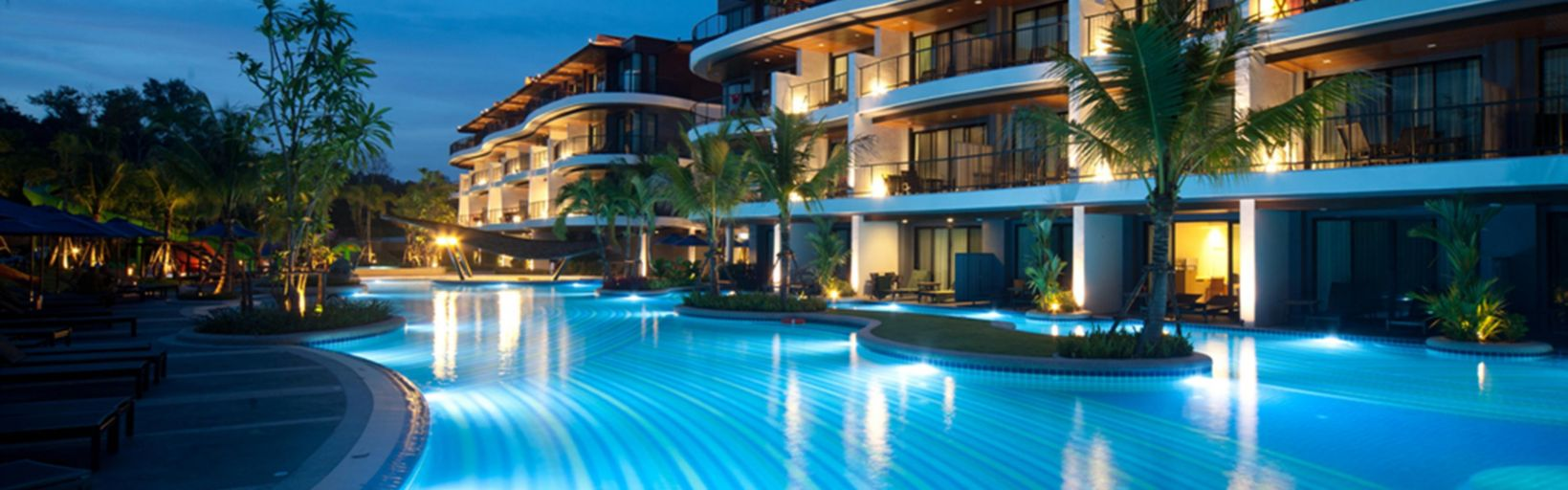 holiday-inn-resort-krabi-3574895554-16×5