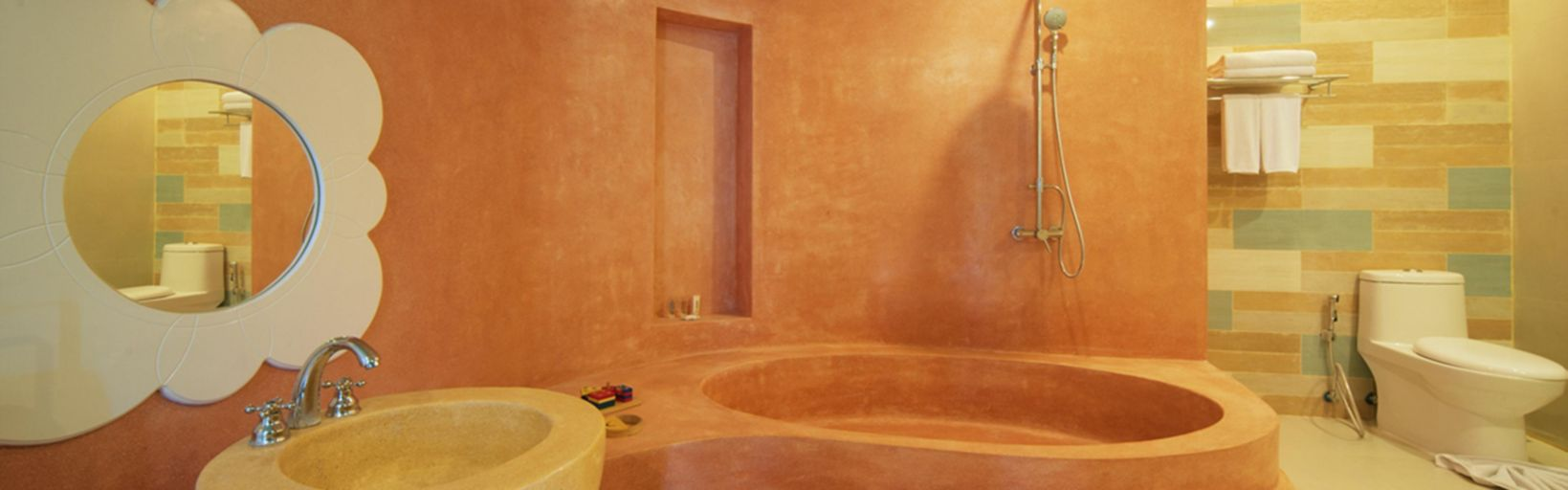 holiday-inn-resort-krabi-3607706010-16×5