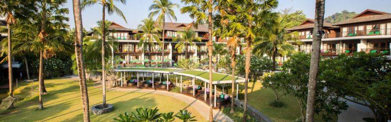 holiday-inn-resort-krabi-3923660628-16×5