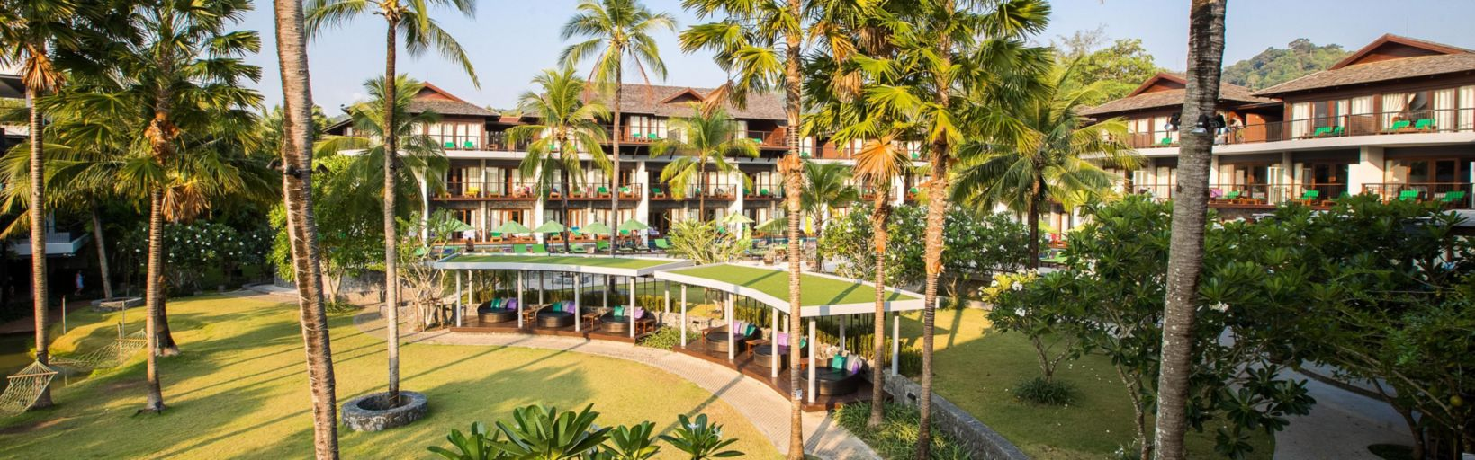 holiday-inn-resort-krabi-3923660628-16×5