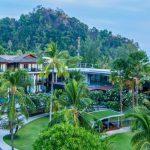 holiday-inn-resort-krabi-4588840480-16×5