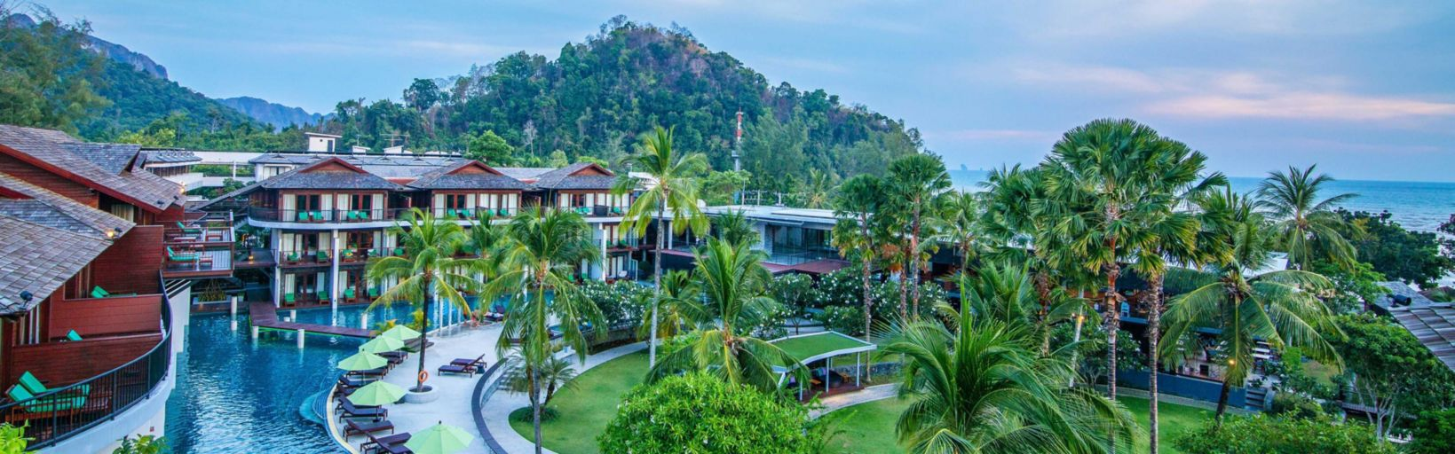 holiday-inn-resort-krabi-4588840480-16×5