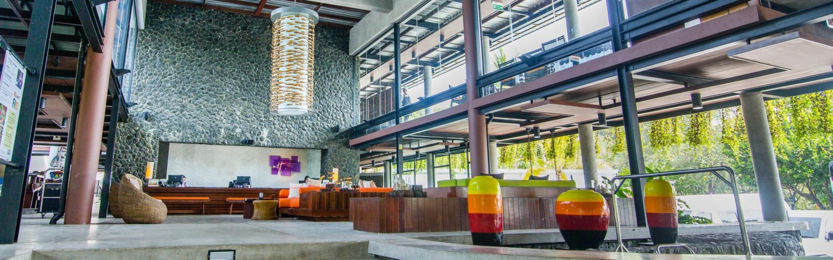 holiday-inn-resort-krabi-4589001562-16×5