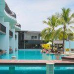 holiday-inn-resort-krabi-4589004792-16×5