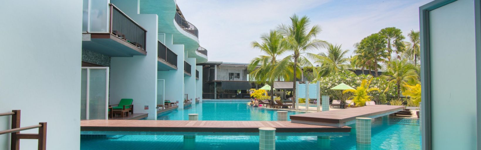 holiday-inn-resort-krabi-4589004792-16×5