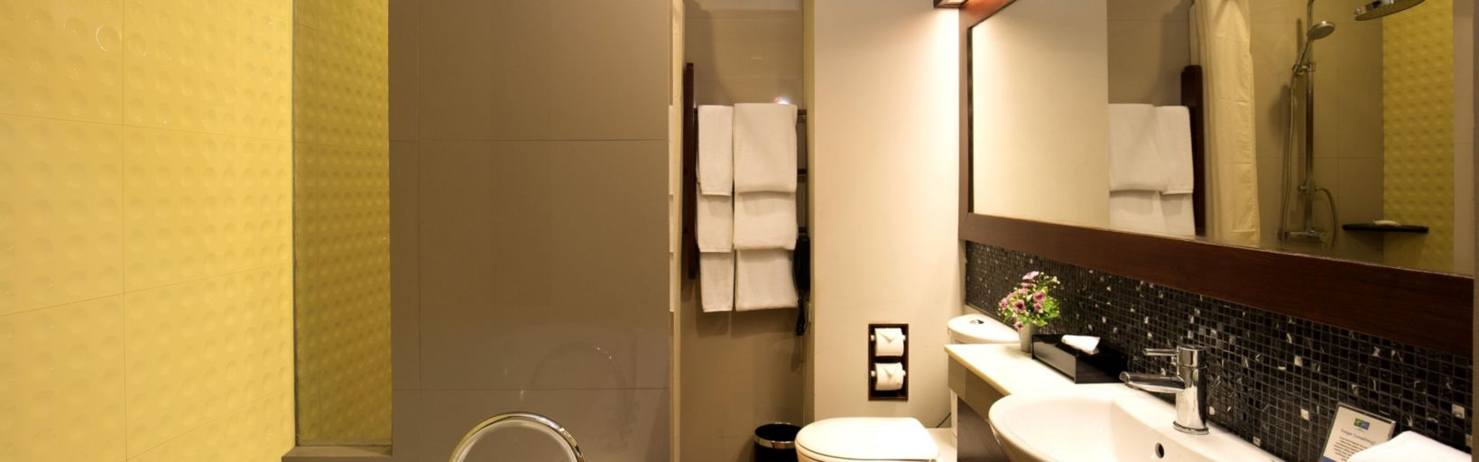 holiday-inn-resort-krabi-5069189647-16×5