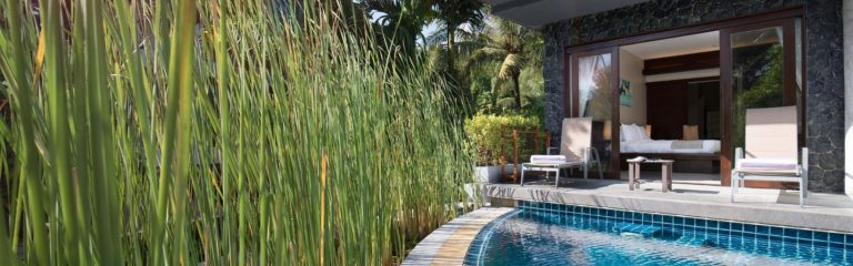 holiday-inn-resort-krabi-5069283409-16×5