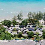 holiday-inn-resort-krabi-5069305186-16×5