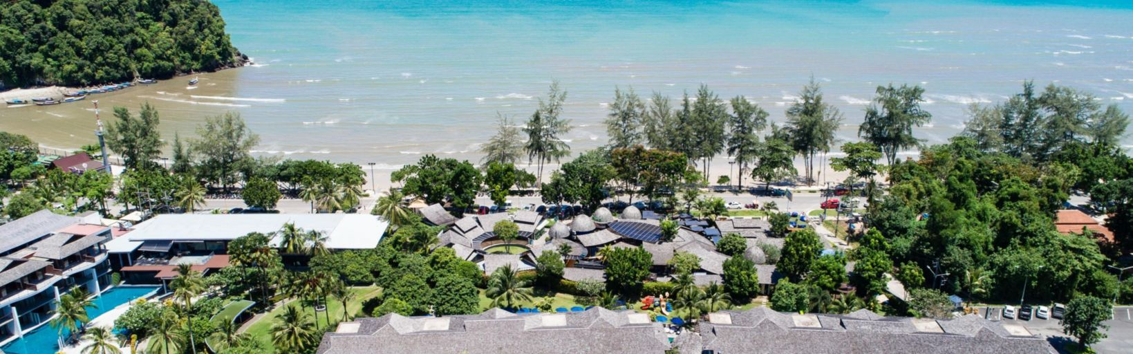 holiday-inn-resort-krabi-5069305186-16×5