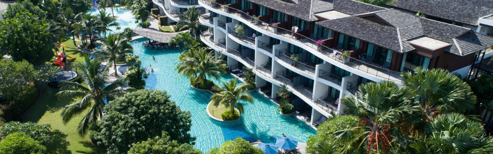 holiday-inn-resort-krabi-5069363479-16×5