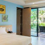 holiday-inn-resort-krabi-5082487789-16×5