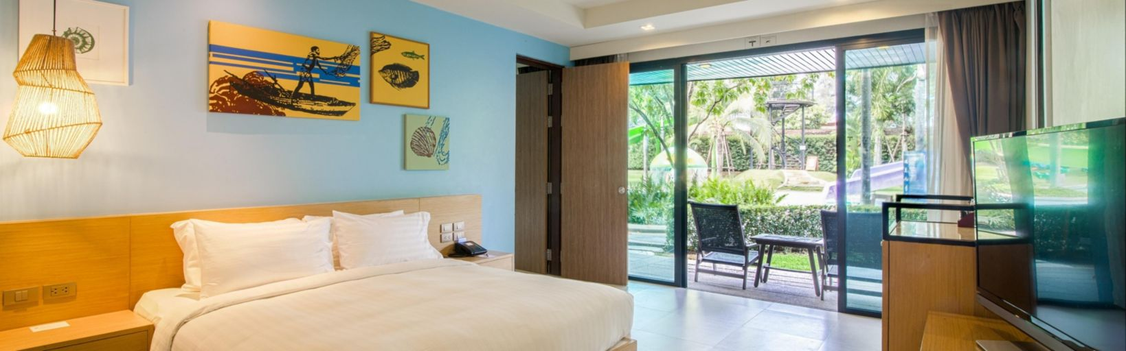 holiday-inn-resort-krabi-5082487789-16×5