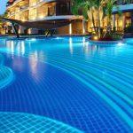 holiday-inn-resort-krabi-5289093644-16×5