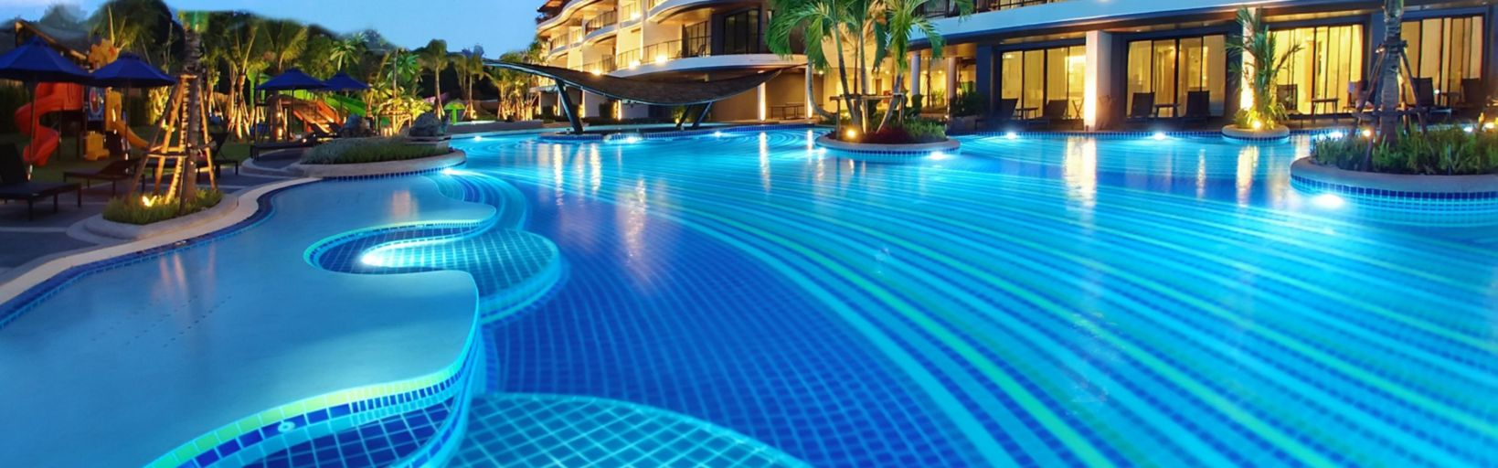 holiday-inn-resort-krabi-5289093644-16×5