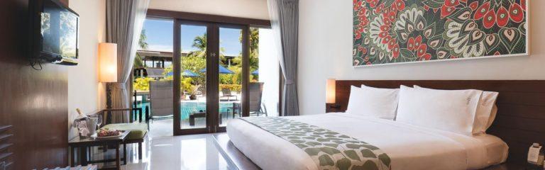holiday-inn-resort-krabi-5289094458-16×5
