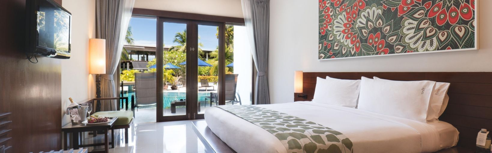 holiday-inn-resort-krabi-5289094458-16×5