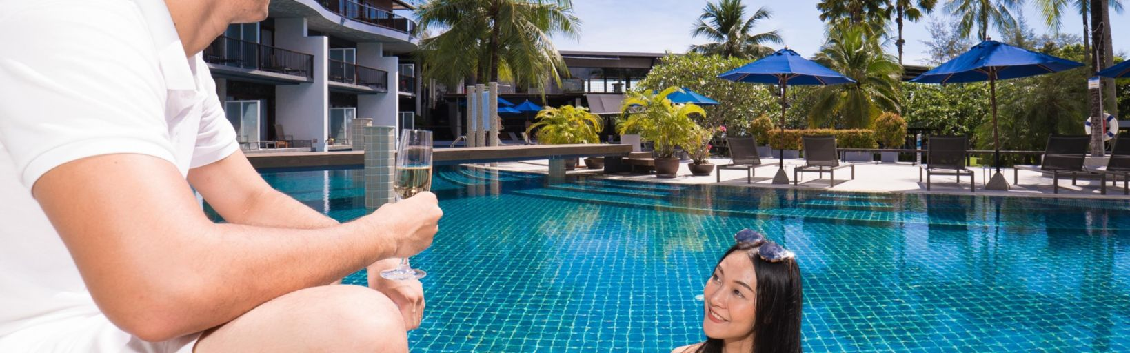holiday-inn-resort-krabi-5289094599-16×5