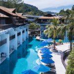 holiday-inn-resort-krabi-5289095709-16×5