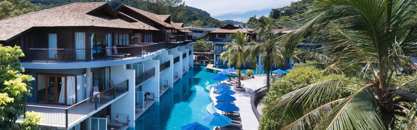 holiday-inn-resort-krabi-5289095709-16×5