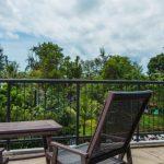 holiday-inn-resort-krabi-5289708255-16×5